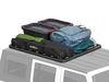 0  roof basket yakima cargo tray manufacturer