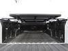 Yakima Cargo Tray - Y05045-39 on 2020 Chevrolet Silverado 1500