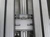 "Yakima LockNLoad Platform Rack for Crossbars - Aluminum - 60"" Long x 54"" Wide Black Y05045-39 on 2020 Chevrolet Silverado 1500"