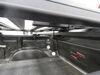 Roof Basket Y05045-39 - Black - Yakima on 2020 Chevrolet Silverado 1500