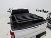 Roof Basket Y05045-39 - Aluminum - Yakima on 2020 Chevrolet Silverado 1500