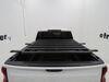 Yakima Roof Basket - Y05045-39 on 2020 Chevrolet Silverado 1500