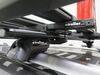 0  roof basket yakima aero bars elliptical factory square y05045-39