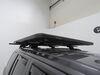 Y05045 - 60L x 54W Inch Yakima Roof Rack