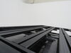 Roof Rack Y05045 - Aluminum - Yakima