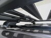 "Yakima LockNLoad Platform Roof Tray - Aluminum - 60"" Long x 54"" Wide 60L x 54W Inch Y05045"