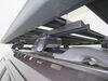 "Yakima LockNLoad Platform Roof Tray - Aluminum - 60"" Long x 54"" Wide Aluminum Y05045"