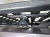 Yakima Roof Rack - Y05045