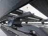 Roof Rack Y05045 - 60L x 54W Inch - Yakima