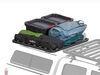 Yakima Cargo Tray - Y05045-39