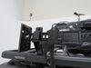 Yakima 60L x 54W Inch Roof Rack - Y05045
