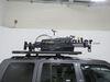 0  roof rack yakima platform 60l x 54w inch y05045