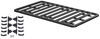 Y05047-39 - Aero Bars,Elliptical Bars,Factory Bars,Square Bars Yakima Roof Basket