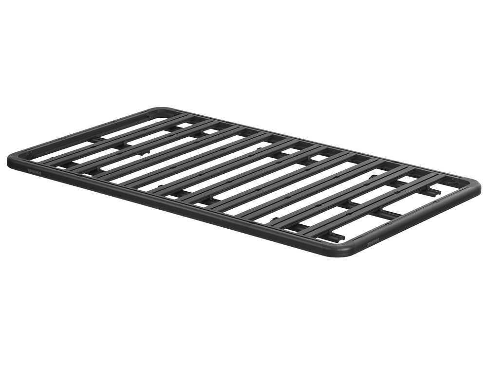 Yakima Roof Rack - Y05047