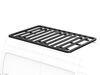 0  roof rack yakima platform 84l x 54w inch y05048