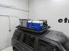 Y05056 - Cargo Control Yakima Roof Basket