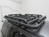 Y05056 - Perimeter Rails Yakima Accessories and Parts