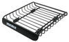 Roof Basket Y07070 - Small Capacity - Yakima