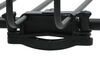 "Yakima LoadWarrior Roof Rack Cargo Basket - Steel - 44"" Long x 39"" Wide Black Y07070"