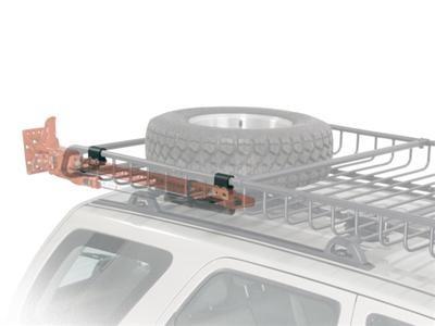 Yakima Roof Basket - Y07077