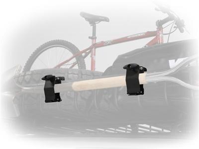 Yakima Roof Basket - Y07078
