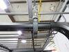 Y07080-82 - Extra Large Capacity Yakima Cargo Basket on 2020 Jeep Gladiator