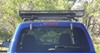 2006 ford escape roof basket yakima round bars square factory y07080