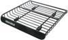 Yakima Cargo Basket - Y07080
