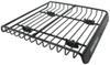 Y07080 - Large Capacity Yakima Cargo Basket