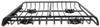 Yakima Steel Roof Basket - Y07080