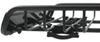 Y07080 - Medium Length Yakima Cargo Basket