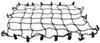 Y07081 - Black Yakima Cargo Nets