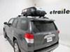 Roof Box Y07191 - Aero Bars,Factory Bars,Square Bars,Round Bars,Elliptical Bars - Yakima