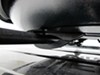 Y07191 - Small Capacity Yakima Roof Box