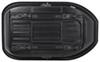 Yakima Small Capacity Roof Box - Y07191