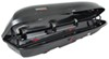 Roof Box Y07193 - Black - Yakima