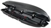 Y07193 - Long Length Yakima Roof Box