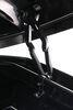 Yakima SkyBox 16 Roof Cargo Box - 16 cu ft - Black Carbonite Black Y07335