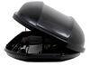 Y07335 - Black Yakima Roof Box