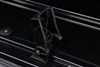 Y07336 - Aero Bars,Factory Bars,Square Bars,Round Bars,Elliptical Bars Yakima Roof Box