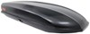 Roof Box Y07336 - Large Capacity - Yakima