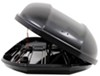 Yakima Medium Profile Roof Box - Y07336