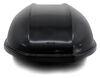 Y07337 - Extra Large Capacity Yakima Roof Box