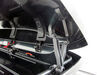 Yakima SkyBox 21 Rooftop Cargo Box - 21 cu ft - Black Carbonite Extra Long Length Y07337