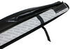 Yakima SlimShady Awning - Roof Rack Mount - Clamp On - 42 Sq Ft 6-1/2 Feet Wide Y07409