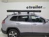 Y07409 - Trucks/Vans/SUVs Yakima Vehicle Awnings