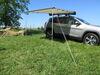 Y07409 - 6-1/2 Feet Long Yakima Roof Rack Mount