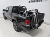 Truck Bed Bike Racks Y07410 - Compact Trucks,Mid Size Trucks - Yakima on 2019 Toyota Tacoma