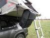 Accessories and Parts Y07423 - Storage - Yakima