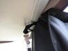SideKick Hanging Storage Bag for Yakima SkyRise Tents Storage Y07423